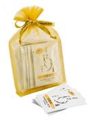 Travel-Friendly Skin Lotion Toner 30 Individual packs