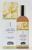 Helan Normal and Combination Skin Rebalancing Tonic Water - Alcohol Free with Witch Hazel, Rhatany and Cabbage Rose