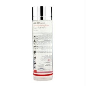 Elizabeth Arden Visible Difference Gentle Hydrating Toner (Dry Skin) - 200ml/6.8oz