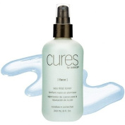 Cures by Avance Sea Mist Toner 240ml