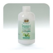 Herbal Toner Alcoho-free for All Skin Type 200 Ml