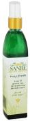 SanRe Organic Skinfood - Rosy Fresh - Organic Rose and Green Tea Revitalising Facial Toner For All Skin Types