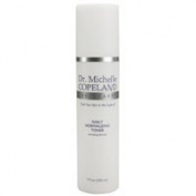 Dr. Michelle Copeland Skin Care Daily Normalising Toner-7 oz