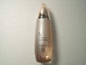 Korean Cosmetics_Lacvert HIT H-Solution Skin Toner_150ml