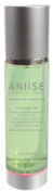Refreshing Toner Too for Younger Skin with Cucumber Extract