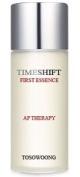 KOREAN COSMETICS, TOSOWOONG_ Time Shift First Essence 150ml (skin-soothing, moisturising, whitening, anti-wrinkle)[001KR]