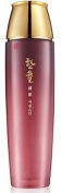 KOREAN COSMETICS, AmorePacific_Hanyul, Geukjin skin 150ml (Premium Herbal Skin Exfoliation Skin)[001KR]