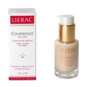 Lierac Coherence Absolute Serum 30Ml/1Oz