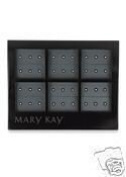 Mary Kay Cosmetic Display Tray