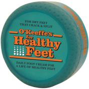 O'Keefes 3200 O'Keeffe's for Healthy Feet Creme 100ml Grip Pak