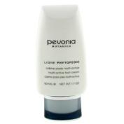 Pevonia Botanica Multi-Active Foot Cream - 50ml/1.7oz