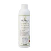 Jadience Herbal Formulas, Detoxifying Foot Soak, 8 fl oz