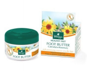 Kneipp Healthy Feet Foot Repair Calendula-Rosemary