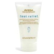 Aveda Foot Relief Lotion 8.5oz/250ml size