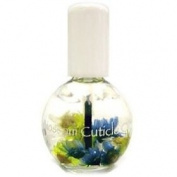 Blossom Cuticle Oil 15ml- Lavender