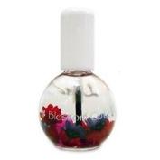 Blossom Cuticle Oil 15ml- Lilac