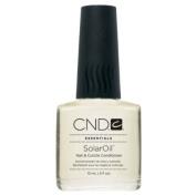 CND SolarOil - 15ml