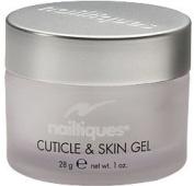Nailtiques Cuticle & Skin Gel 28g