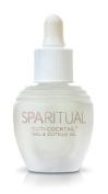 SpaRitual SpaRitual Nail Cuti-Cocktail Nail and Cuticle Oil 15ml - 15ml