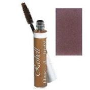 Masc-A-Grey Medium Ash Brown 104