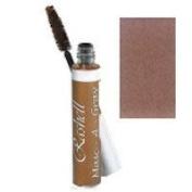 Masc-A-Grey Wheat Blonde 106