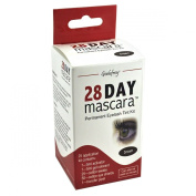 Godefroy 28 Day Mascara Brown