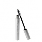 4VOO Lash And Brow Styling Glaze 8g black
