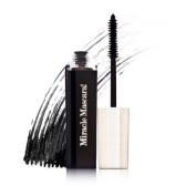 Beauty For Real Miracle Mascara 9 ml.