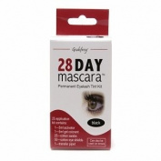 28 Day Mascara by AsWeChange