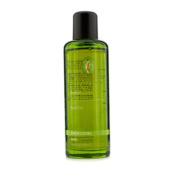 Primavera Energising Ginger & Lime Bath Oil 100ml