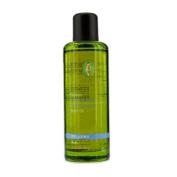 Primavera Relaxing Lavender & Vanilla Bath Oil 100ml/3.4oz