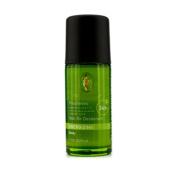 Primavera Energising Ginger Lime Roll-On Deodorant 50ml/1.7oz