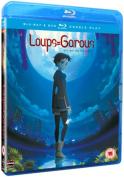 Loups Garous [Region B] [Blu-ray]