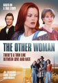 The Other Woman [Region 2]