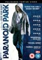 Paranoid Park [Region 2]