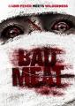 Bad Meat [Region 2]