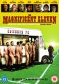 The Magnificent Eleven [Region 2]