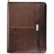 Day-Timer Coastlines Notebook Planner, 22cm x 28cm , 2014
