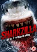 Sharkzilla [Region 2]