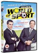 Trevor's World of Sport [Region 2]