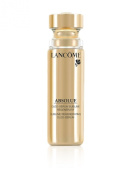 Absolue Premium BX - Anti-Age Serum