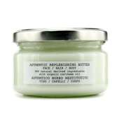 Authentic Replenishing Butter, 200ml/6.76oz