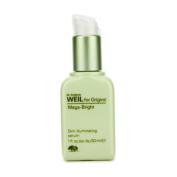 Dr. Andrew Mega-Bright Skin Illumating Serum, 30ml/1oz