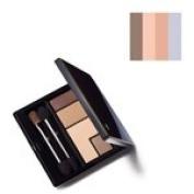 Cle De Peau Beaute Eye Colour Quad No.18