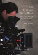The Type and Movie Book