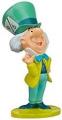 Disney Alice In Wonderland Exclusive 7.6cm PVC Figure Mad Hatter