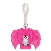 Happy Feet 2 Penguin Pets - Boadicea
