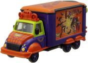 Disney Motors - Jolly Float