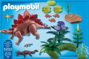 Playmobil 5232 Stegosaurus