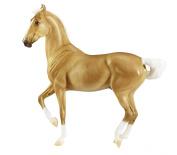 Breyer Marwari Toy Figure